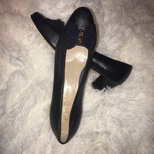 Salvatore Ferragamo Boutique Size 8.5 Loafers